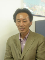 young_hwa_lee_200.jpg