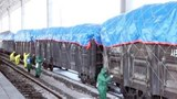 train_spray-6202.jpg