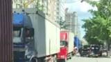 dandong_truck_b