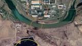 uranium_map-620.jpg