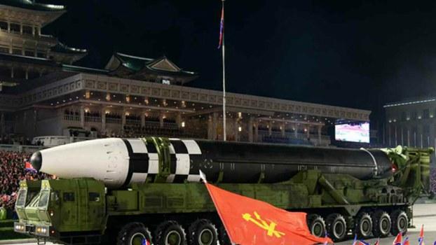 ICBM_parade_b