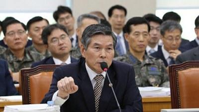 jungkyungdoo_parliament_b
