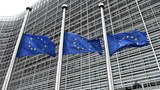 European_Commission_b