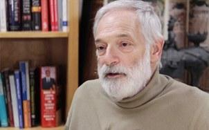 로버트 갈루치 전 미국 국무부 북핵 특사.