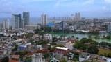 Colombo_City,_Sri_Lanka_b