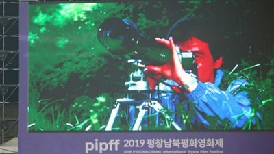 filmming_dprk_b