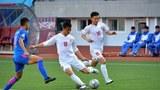 afc_nk_soccer_b