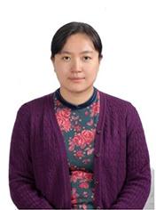 연세대학교 보건대학원 의료법윤리학과 김소윤 교수.