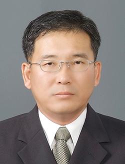 경기연구원의 이성우 연구위원.