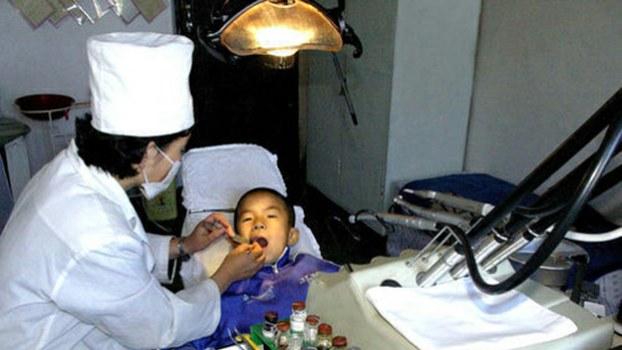 nk_dental_hospital_b