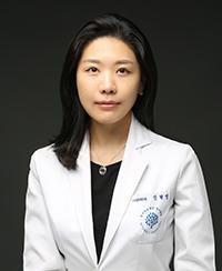 한양대학교 명지병원 가정의학과 신현영 교수.