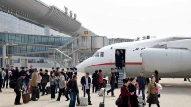 nk_airport_china_b