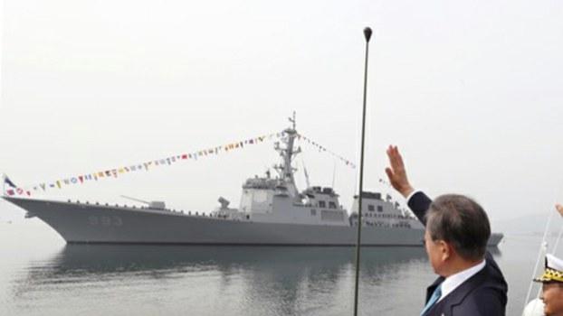 jinhae_navy_base_b